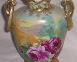 Nippon-morimura-vase