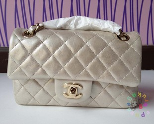 Chanel_pale_gold_iridescent_new_mini_2