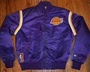 Lakers_starter_jacket