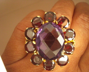Ring_garnet_amethyst_3