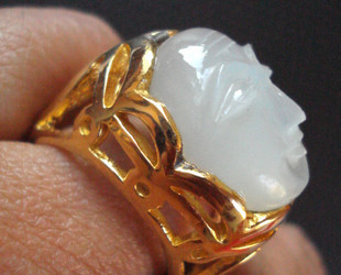 Ring_moonface_moonstone_2