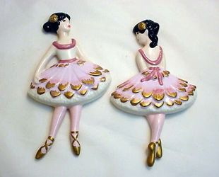 Ceramic_ballerinas_big