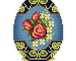 Rose_faberge_easter_egg_1294
