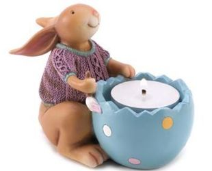 Snuggle_bunny_tealight_holder_