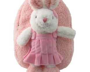 8265_bunny_backpack-pb0002
