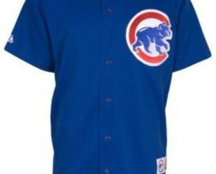 Cubs_alternatejsy