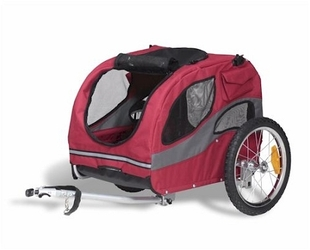 62340-medium-bicycle-pet-trailer