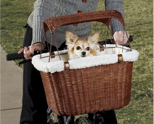 62331-tagalong-wicker-bicycle-basket
