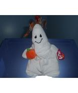 Ghoulianne TY Beanie Baby MWMT 2004 - $5.99