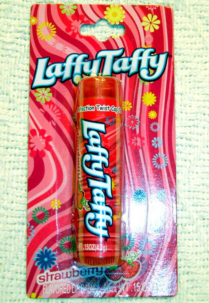 Laffy_taffy_strawberry_lip_balm_2