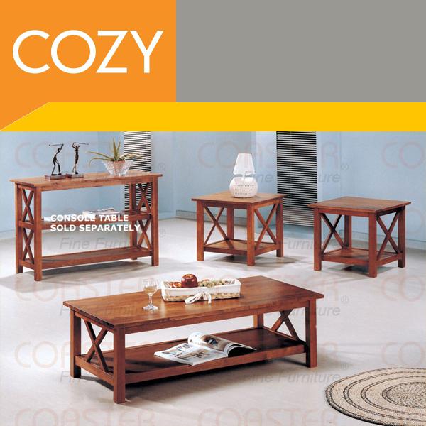 end tables living room furniture