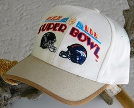 Super_bowl_xxxiii_nfl_football_cap_hat_denver_broncos_atlanta_falcons_thumb200