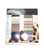 Jane Cosmetics Eyezing Deluxe Mixer Nirvana - $8.99
