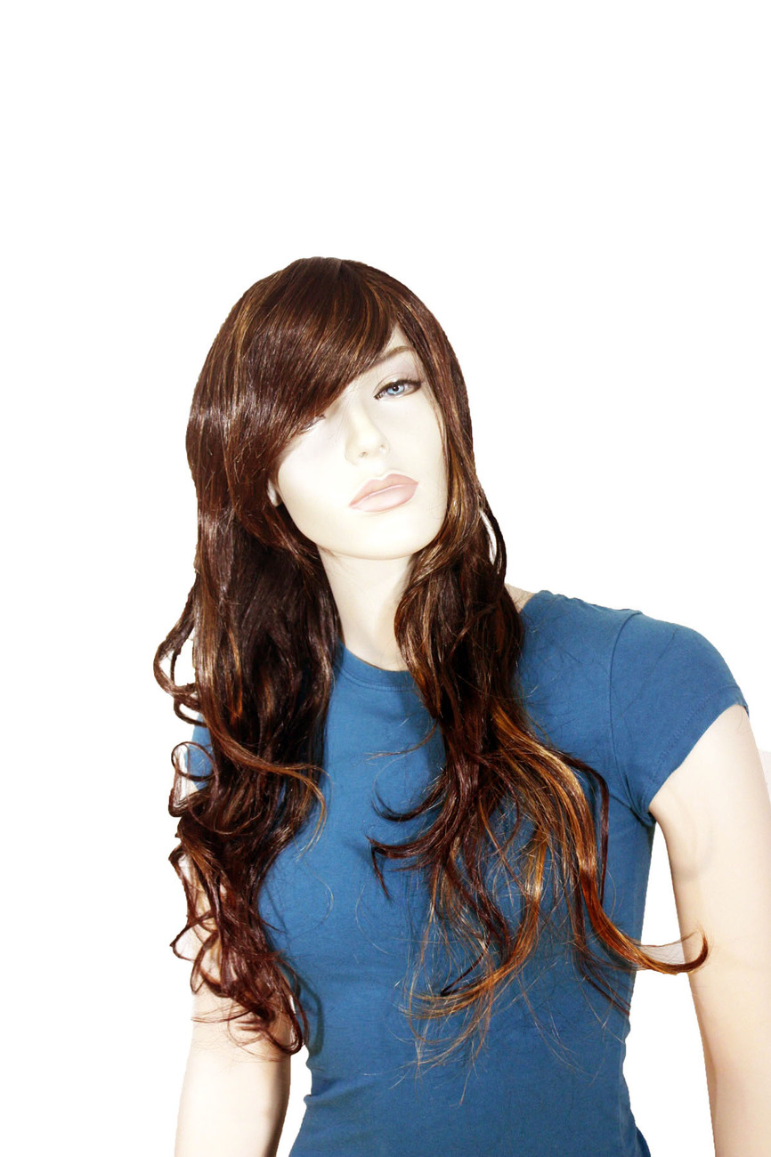 Marilyn  Synthetic Hair Wig  jb006sa1bt33h