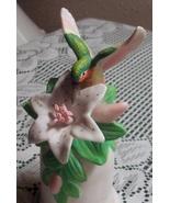 042011_hummingbird_bell_1.3_thumbtall