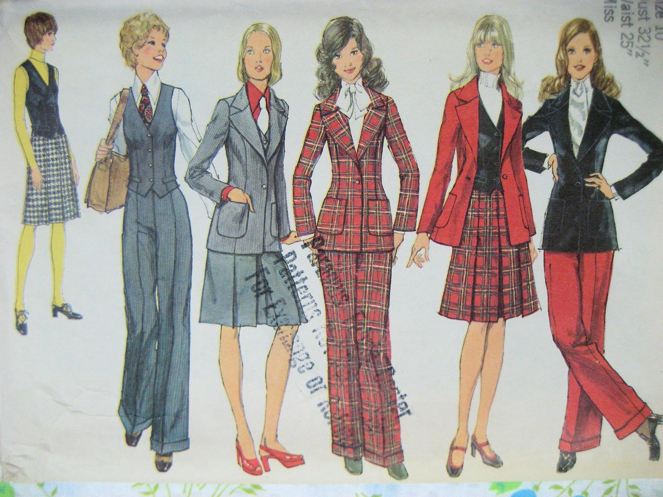 vintage 70s womens clothing  eBay