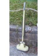 Old Antique Upright Shetland Floor Cleaner Buff... - $95.00