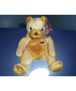 Cornbread TY Beanie Baby MWMT 2003 - $2.99