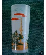 Blakely Gas Co 1950s Prickly Pear Cactus Ice Te... - $8.00