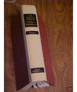 Book Shakespeare HCNDJ Complete Works Vol 2 Date  - $4.00