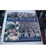 US Women In War Photographic History HCDJ Side ... - $12.00