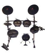 Pintech E-Session Electric Drum Kit Set - $1,950.00