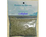 Buy Herbs - Coltsfoot ~Organic Herbs~ 1 oz.