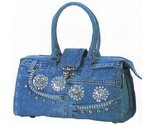 Denim_handbag_jr_800_08_thumb155_crop