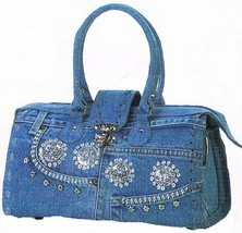 Denim_handbag_jr_800_08_thumb200
