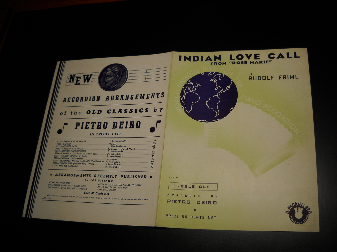 Sheet_music_indian_love_call_rose_marie_rudolf_friml_1924_o_pagani___bro_music_04