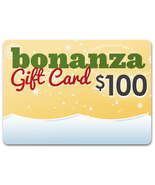 Bonz-snowy-gift-card-100_thumbtall