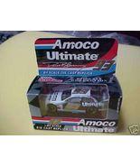 2000 Ertl Amoco Ultimate Racing Champion Diecas... - $2.79