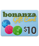 Bonz-bulbs-gift-card-10_thumbtall
