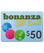 Bonz-bulbs-gift-card-50_thumbtall