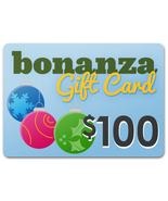Bonz-bulbs-gift-card-100_thumbtall
