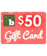 Bonz-flakes-gift-card-50_thumbtall