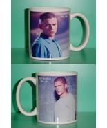 Wentworth Miller Prison Break 2 Photo Collectib... - $14.95