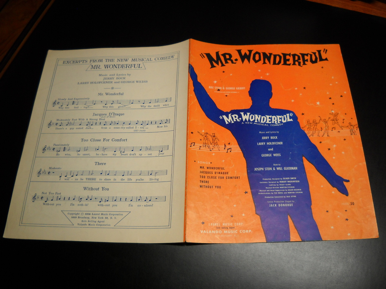Sheet_music_mr_wonderful_1956_laurel_valando_music_04