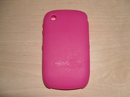 Blackberry_pink_sponge_case_back_thumb200
