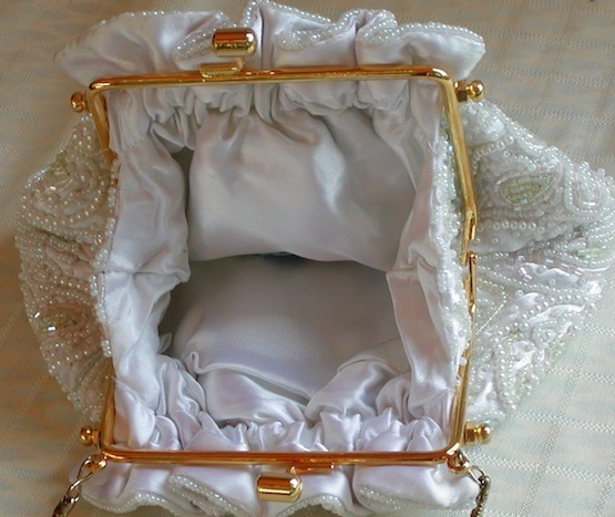 Weddingpurse2
