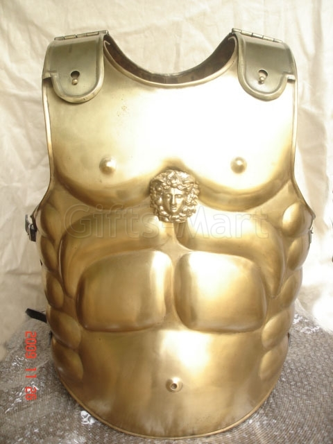 Brass_body