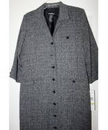 Positive Attitude Ladies Dress Size 14 Petite NEW - $55.95