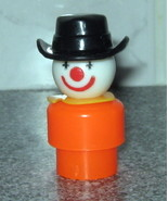 Orange_clown_thumbtall