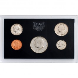 1969-us-mint-proof-set-large