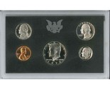 1972-us-mint-proof-set-large_thumb155_crop