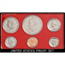 1976-us-mint-proof-set-large_thumb200