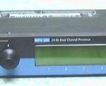 Buy Home Audio - Lexicon MPX 500 Digital Audio Processor