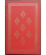 The Scarlet Letter by Nathaniel Hawthorne   - $19.95