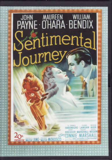 Sentimental_journey