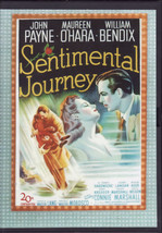 Sentimental_journey_thumb200